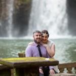 Ben & Megan - Paronella Park-13