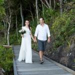 Brendan & Jacqui - Mission Beach-13