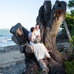 Brendan & Jacqui - Mission Beach-14