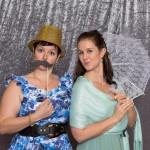 Cameron & Rochelle - Innisfail-41