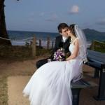 Dan & Rebecca - Mission Beach-23