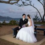 Dan & Rebecca - Mission Beach-24