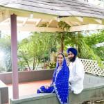 Jasdeep & Gur-Amrit-15