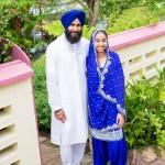 Jasdeep & Gur-Amrit-17