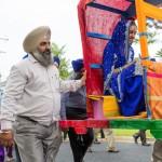 Jasdeep & Gur-Amrit-19