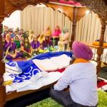 Jasdeep & Gur-Amrit-5