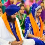 Jasdeep & Gur-Amrit-9