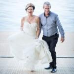John & Carole - Innisfail-3