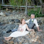 Mark & Cheniel - Mission Beach-5