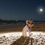 Mark & Cheniel - Mission Beach-8
