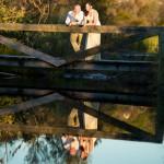 Mark & Jacqui - Fraser Island-17