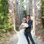 Matty & Kylie - Paronella Park-23