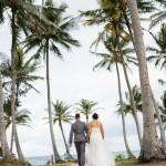 Paul & Kate - Mission Beach-16
