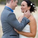 Paul & Kate - Mission Beach-18