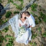 Richard & Christin - Mission Beach-5