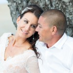 Richard & Christin - Mission Beach-6
