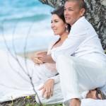 Richard & Christin - Mission Beach-8