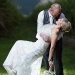 Trent & Sherrie - Cairns-4