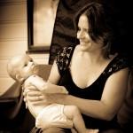 Baby Photos-4