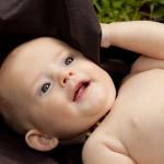 Baby Photos-5