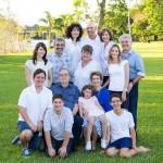 Extended Family Portrait-1