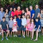 Extended Family Portrait-4