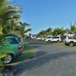 Mango Tree Tourist Park-1