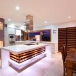 Master Builders Awards - Hickerton Homes-10