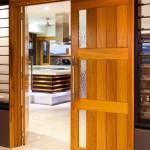 Master Builders Awards - Hickerton Homes-9