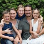 Rhodes Family-1