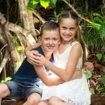 Rhodes Family-4