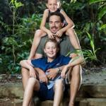 Rhodes Family-5