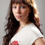 Studio Portraits-2