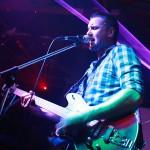 Zilch Band - Album Launch-4
