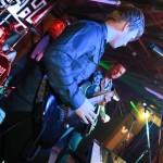 Zilch Band - Album Launch-5