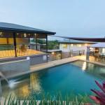 Luke-Vitali-Real_Estate_Images-31