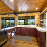 Professional Real Estate Photography-1