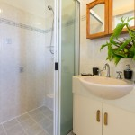 Professional Real Estate Photography-13