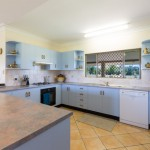 Professional Real Estate Photography-15