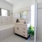 Professional Real Estate Photography-17