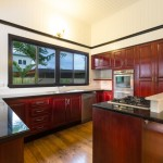 Professional Real Estate Photography-24