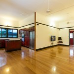 Professional Real Estate Photography-25