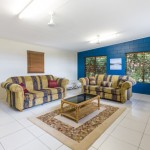 Professional Real Estate Photography-33
