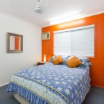 Professional Real Estate Photography-38