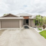 Professional Real Estate Photography-48