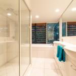 Real Estate - Vital Photography-114