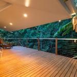 Real Estate - Vital Photography-115