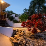 Real Estate - Vital Photography-116