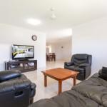 Real Estate - Vital Photography-121