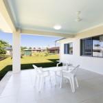 Real Estate - Vital Photography-122